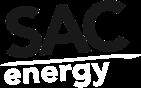 Sac energy logo