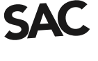Sac energy logo