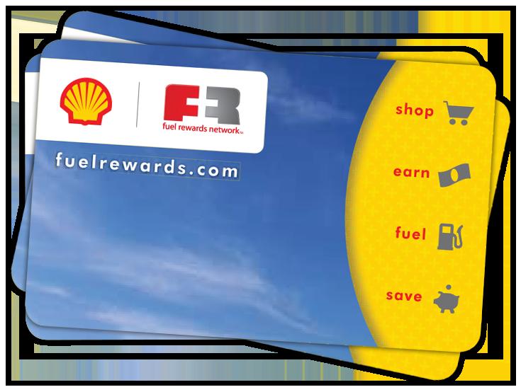 SAC Energy Rewards Coupon Preview